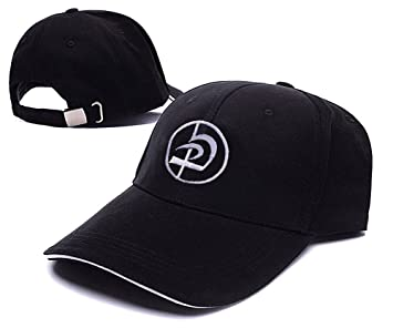 5b5a7321a5190 Image Unavailable. Image not available for. Colour  SIANDA Krav Maga Logo Hat  Embroidery ...