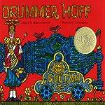 Drummer Hoff | Barbara Emberley