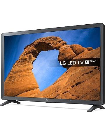 Amazon co uk   TVs