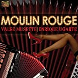 Moulin Rouge: Valse Musette by ARC Music (2009-05-05)