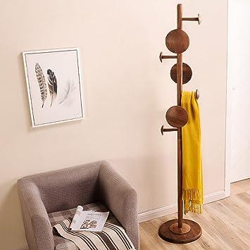 Amazon De Lwf Kleiderablage Buro Garderobe Schlafzimmer Wohnzimmer