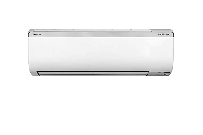 Image result for daikin air conditioner
