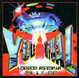 Yule Ritual: Live at the Astoria by Hawkwind (2008-01-01)