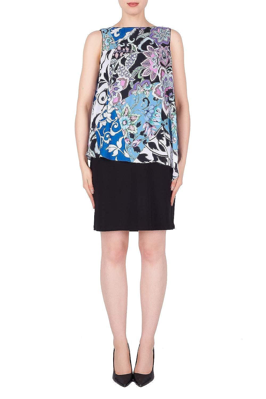 Joseph Ribkoff Women's Dress Style 191604