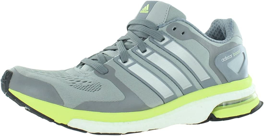 adidas Adistar Boost ESM Womens Running Shoe