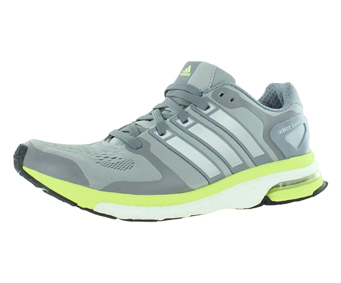 adidas Adistar Boost ESM Womens Running Shoe
