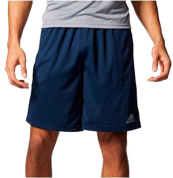: Breve: Adidas Uomini Ultimate Nucleo Breve: : Sport & Esterno 4aec82