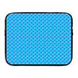 Best Case star Pink Laptops - Waterproof Laptop Sleeve Pocket 13 inch MacBook Air Review