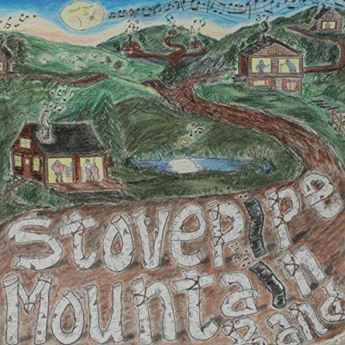 - Stovepipe Mountain Band