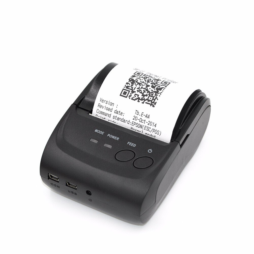 AVM BLUETOOTH PRINTER DRIVER DOWNLOAD FREE