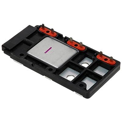 Delphi GN10122 Ignition Control Module: Automotive