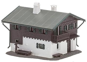 Faller 190499 H0 Winter Set