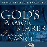 God's Armor Bearer Volumes 1 & 2: Serving God's Leaders | Terry Nance
