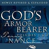 God's Armor Bearer Volumes 1 & 2: Serving God's Leaders