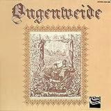 Ougenweide - Ougenweide - Zebra - 2949 009