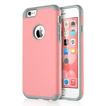 carcasa doble iphone 6
