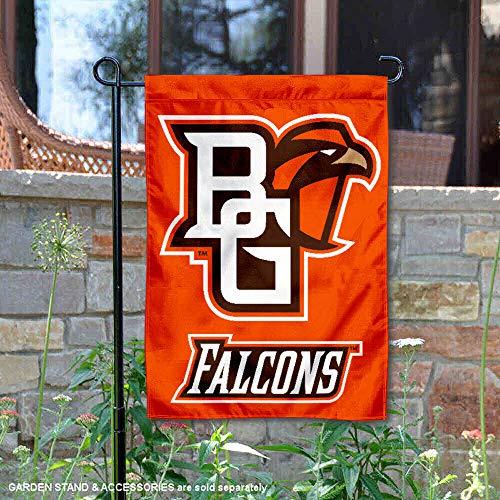 Bowling Green Garden Flag and Yard Banner