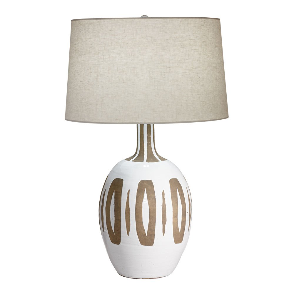 Ethan Allen Ashmore Table Lamp