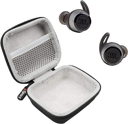 Amazon.com: JBL Reflect Flow - Auriculares in-ear inalámbricos con