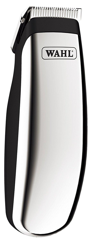 Wahl 9961-1291 Super Pocket Pro Trimmer by Professional Animal