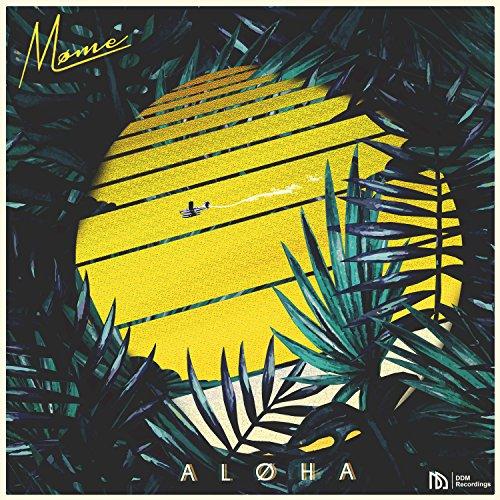 Aloha [feat. Merryn Jeann]