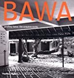 img - for Geoffrey Bawa: The Complete Works book / textbook / text book