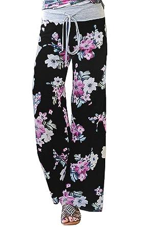 Pantalones Casuales De Las Chic Deporte Mujeres Ropa Yoga ...