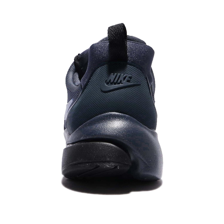 size 40 76fda fa1cf ... NIKE Presto Presto Presto Fly Womens Running Shoes B0744DL1ZS 7.5 B(M)  US  ...