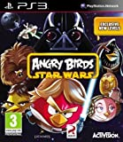 Angry Birds Star Wars (UK)