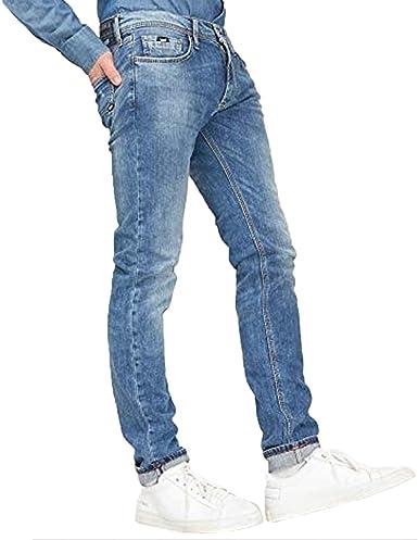 MONTURA Ski Evolution Pants Uomo Colore Giallo Pantaloni da Sci//Freeride
