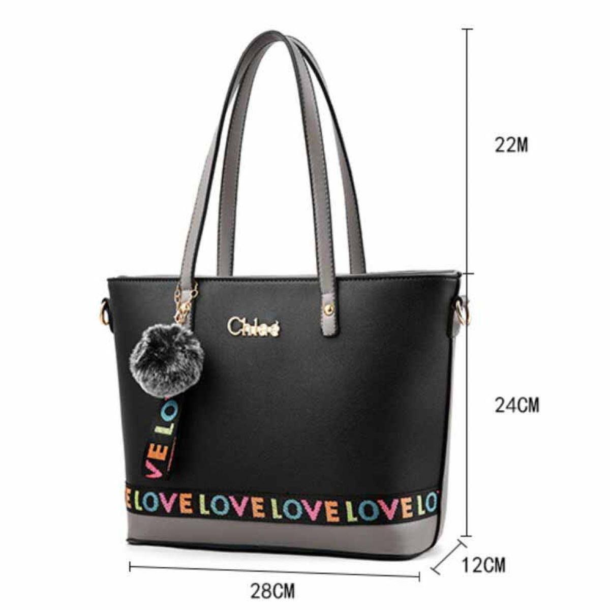HAOXIAOZI Tragbare Damen Umhängetasche Umhängetasche Umhängetasche Schöne Mode Handtaschen,Gold B077ZV379D Henkeltaschen Bevorzugtes Material 626e2c
