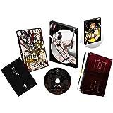 十二大戦 ディレクターズカット版 Vol.5 [Blu-ray]