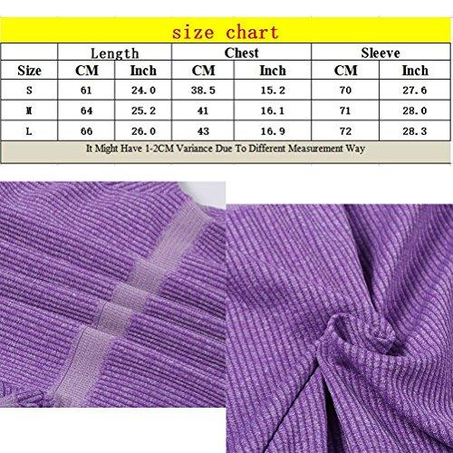 Laixing Womens Hoodie Long Sleeve Zip Running Gym Sports Athletic Shirt Chaqueta S M L Gray