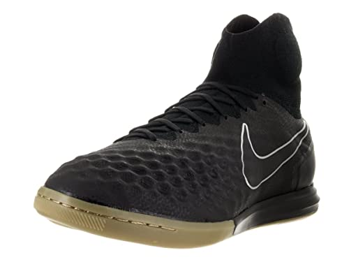 timeless design b5379 55297 NIKE Men s Magistax Proximo Ii Ic Football Boots  Amazon.co.uk  Shoes   Bags