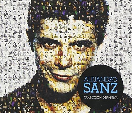 Alejandro Sanz - Desde Cuando - Zortam Music