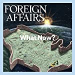 July/August 2017 |  Foreign Affairs