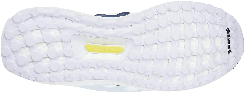 Adidas Herren Ultraboost Ultraboost Ultraboost Laufschuhe, CollegiateNavy AshBlau B07D9Y7BBF  d5258d