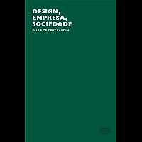 Design, empresa, sociedade