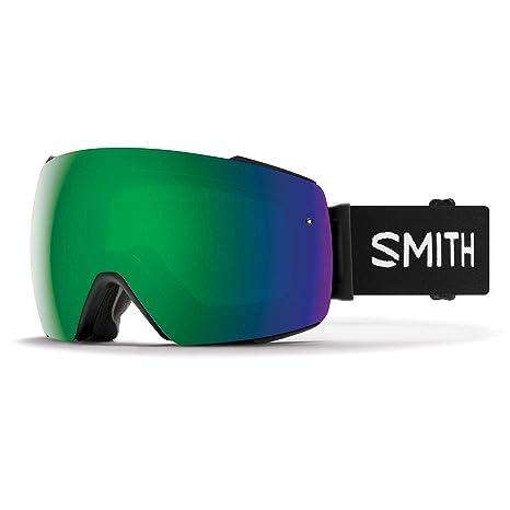 8cbee7033e4 Smith Unisex s I I O MAG Snow Goggle