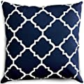 Outdoor Throw Pillow By Utopia Bedding