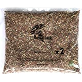 Bonsai Jack Succulent and Cactus Soil - Jacks Gritty Mix #111-2 Gallons – Fast Draining – Fight Root Rot – Optimized pH