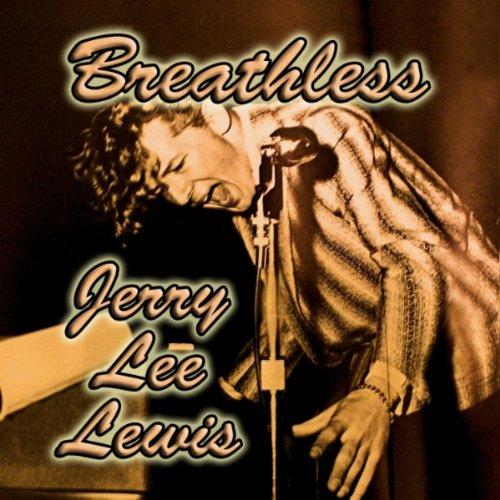 Amazon.com: Johnny B. Goode: Jerry Lee Lewis: MP3 Downloads