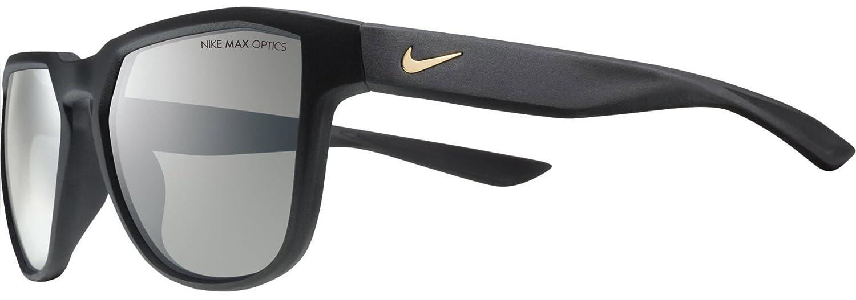 f04ee1d83a ... Amazon.com Nike Golf Fly Swift Sunglasses