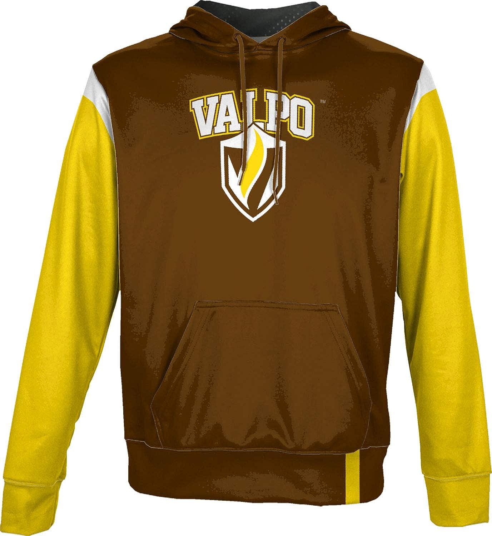 ProSphere Valparaiso University Boys Pullover Hoodie Tailgate