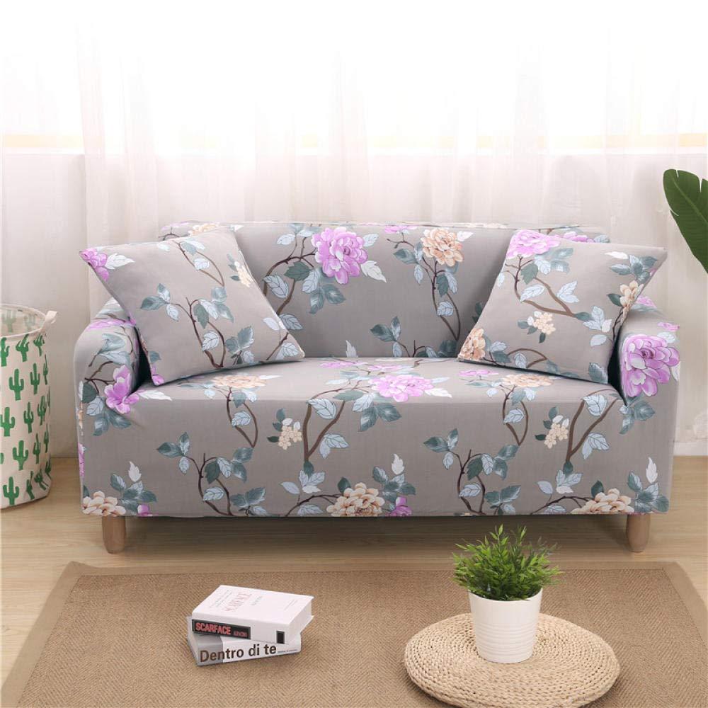 ABUKJM Funda para sofá al Aire Libre, Fundas de Muebles de ...