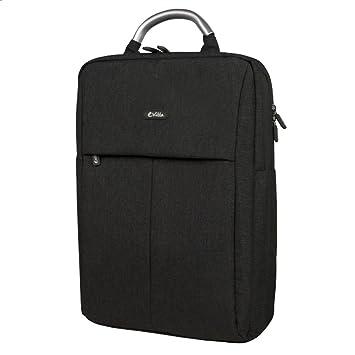 "e-Vitta Business maletines para portátil 40,6 cm (16"") Mochila"