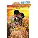 Florence's Mail Order Husband: A Clean Cowboy Romance (Texas Prairie Brides Book 3)