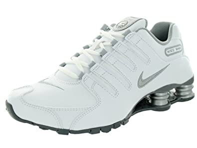 free shipping c4f6f c83dd NIKE Shox NZ EU Womens Running Shoes Model 488312 602