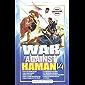 War Against Haman - 14: PRAYER BULLETS  FOR WINNERS
