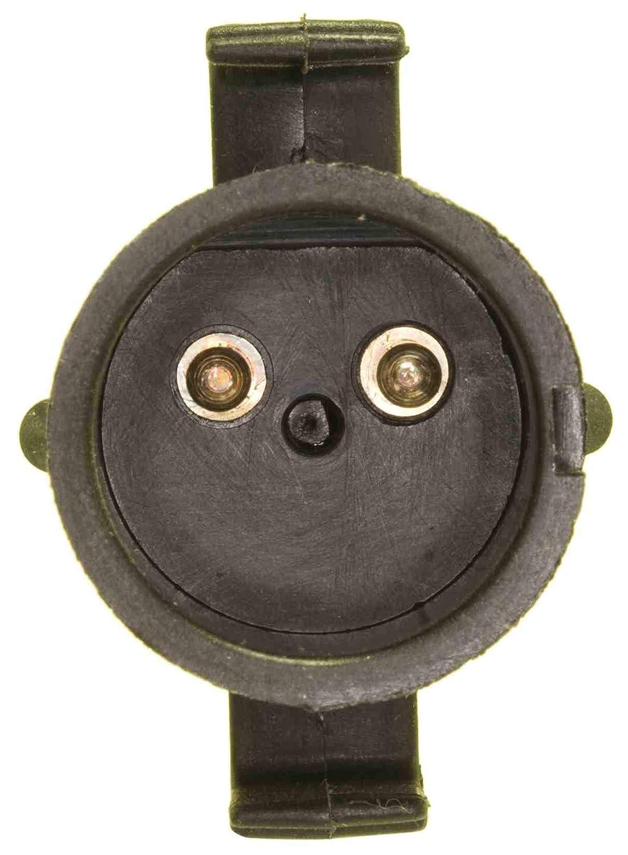 NTK AJ0069 Air Charge Temperature Sensor